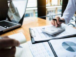 Le service client est un département générateur de revenus. Voici comment calculer votre ROI pour mieux optimiser vos opérations.