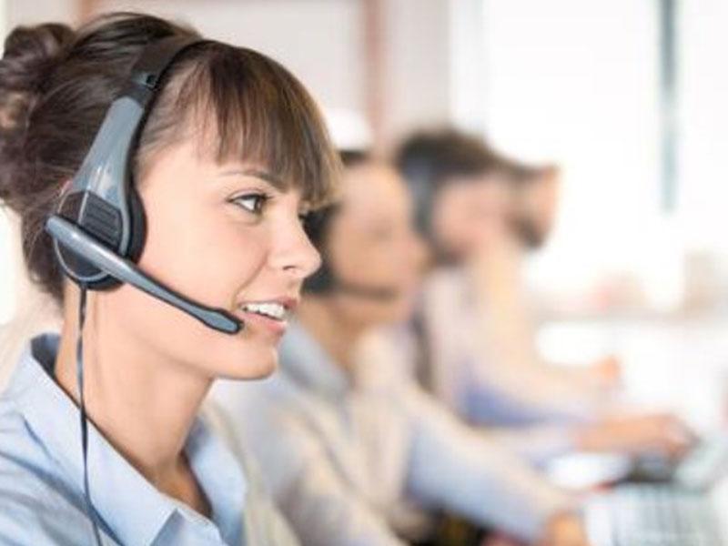 Afin de faire face aux contraintes liées au confinement, il est important de rehausser le niveau de qualité du service client.