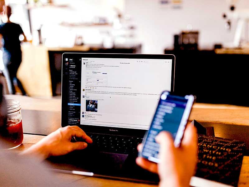 Recourir à l'expertise d'un centre d'appels permettra à une firme d'optimiser le taux d'appels traités et d'optimiser au maximum sa relation client.