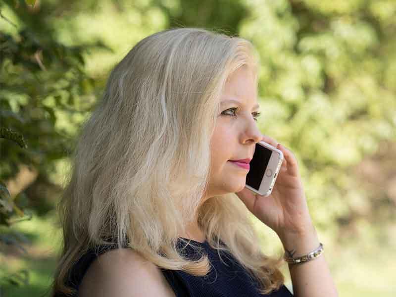 Il est important de satisfaire la demande téléphonique du client en lui évitant de patienter dans les trop longues files d'attente. Voyons ce que nous proposent les plateformes en ligne.