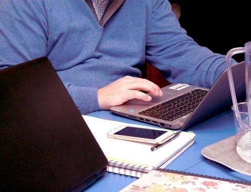 Crise Ou Pas, La Relation Client Doit Être Maintenue