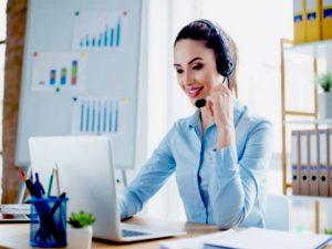 Pour satisfaire aussi bien les clients que les téléagents, un centre de contacts doit conjuguer la performance des équipes en télétravail et les missions confiées par le donneur d'ordre.