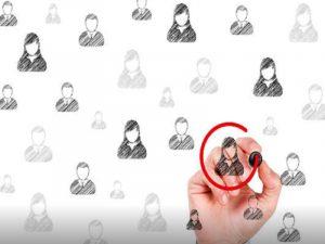 Pour bien gérer votre relation client, utilisez un logiciel CRM performant. Nombreuses sont les PME qui ont déjà opté pour cette solution. Faites-en autant!