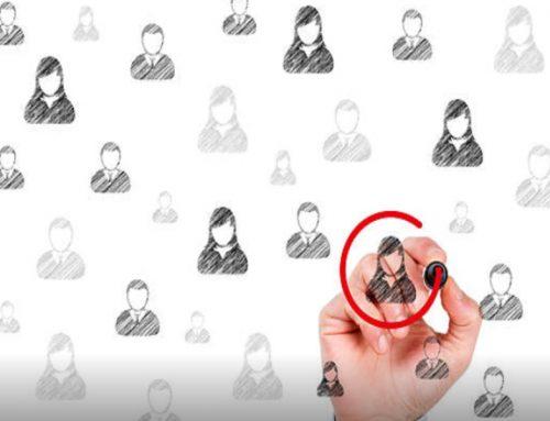 Le CRM, Un Outil Indispensable Pour Une PME