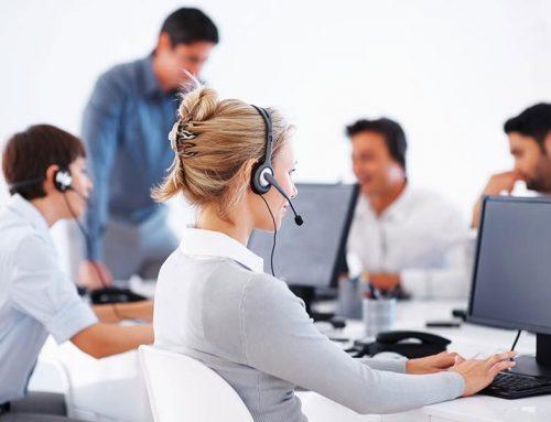 Personnalisez La Relation Client Grâce À Une Bonne Gestion De La Base De Connaissance