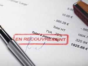 L'externalisation est désormais une pratique courante. Saviez vous que vous pouviez aussi recourir à l'externalisation pour votre recouvrement de créance ?