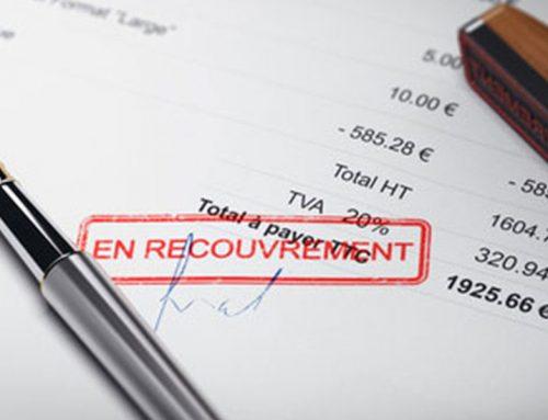 Et si vous externalisiez votre recouvrement de créance en centre d'appels?