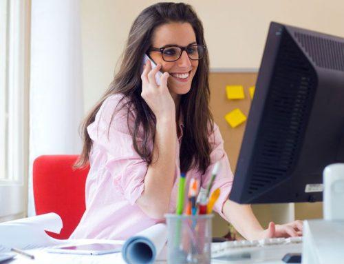 Le centre de contact au cœur de la stratégie de l'expérience client