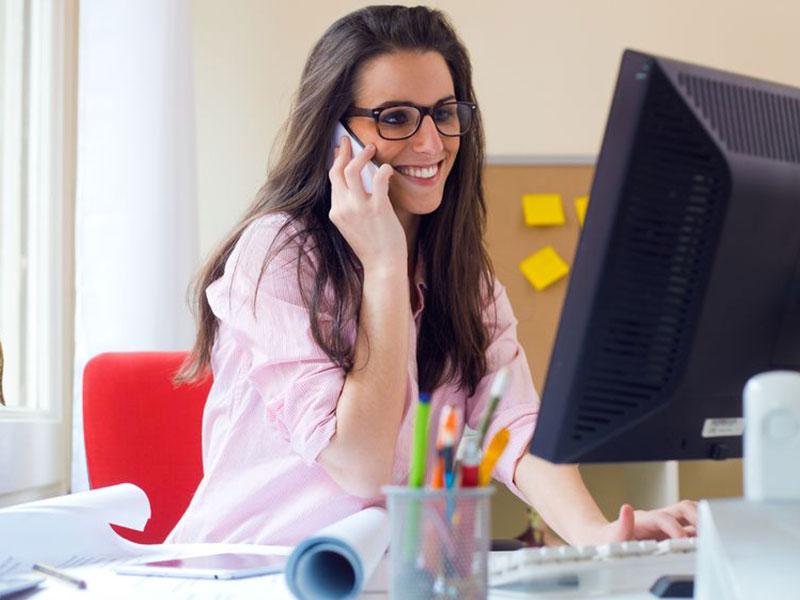 Voici un article qui parle de l'expérience client. Un terme que vous connaissez très bien qui est sujet de nombreux polémiques. Apprenez-en davantage
