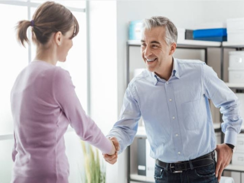 Know your client ou tout simplement KYC est un aspect non négligeable si vous souhaitez accroitre votre relation avec votre client.